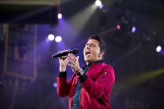 Jan Smit (singer) Musical artist