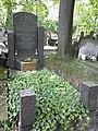 Jan Zawidzki grób.JPG