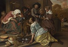 Jan steen, effetti dell'intemperanza.jpg