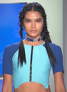 Janine Tugonon Miss Universe Philippines 2012