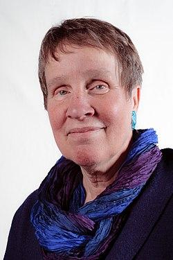 JannyVlietstra2012.jpg
