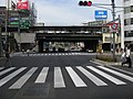 Japan National Route 1 -08.jpg