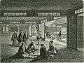 Japan and the Japanese illustrated (1874) (14758848206).jpg