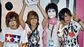 Japan expo niconico 2011 (5905163915).jpg