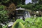 Japanese Garden NBG 5 LR.jpg
