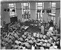 Japanese War Crimes Trials. Manila - NARA - 292609.jpg