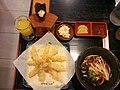Japanese food in Korea 16.jpg