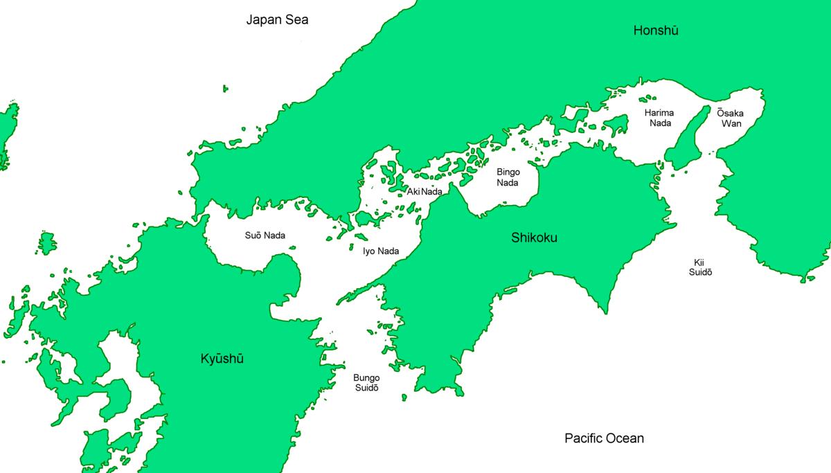 mar interior de seto wikipedia la enciclopedia libre