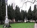 Jardin El Capricho Duelo01.jpg