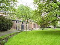 Jardin Felix Hap 05.JPG
