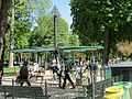 Jardin du Ranelagh - manège.JPG