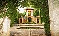 Jardines del Partal. - panoramio.jpg