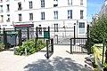 Jardins Rosa-Luxemburg à Paris le 13 août 2016 - 53.jpg