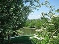 Jardins du Monde (Royan) - panoramio (4).jpg