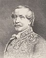 Jarnac, comte (Monde illustré, 1875-04-03).jpg