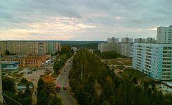 Jartsevo-Prospekt.jpg