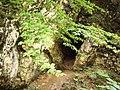 Jaskyňa - panoramio (1).jpg