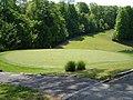 Jasper Country Club - panoramio (1).jpg