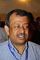 Jayanta Sengupta - Kolkata 2014-02-13 2607.JPG