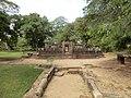 Jayanthipura, Polonnaruwa, Sri Lanka - panoramio (4).jpg