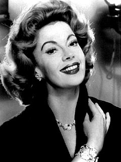 Jayne Meadows.JPG