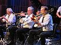 Jazz Puzzles Old Mint Band Plunger Dan V.JPG