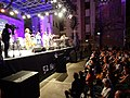 Jazzaldia2017-KamasiWasingtonConcertPlazaTrinidad 10.jpg