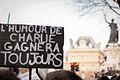 Je suis Charlie, Paris 11 January 2015 (26).jpg