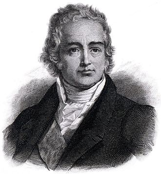 History of French wine - As Minister of the Interior, Jean-Antoine Chaptal played an important role in helping the French wine industry recover from the French Revolution.