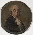 Jean-Laurent Mosnier - Portrait de Jean-Sylvain Bailly (1736-1793), savant et homme politique , maire de Paris de 1789 à 1791 - P991bis - Musée Carnavalet.jpg