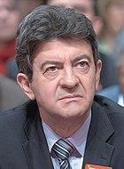 Jean-Luc Melenchon Front de Gauche 2009-03-08 (cropped).jpg