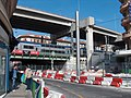 Jean-Médecin, Nice, France - panoramio.jpg