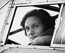 Jean Batten in the cockpit.jpg