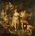 Jean Raoux - Orpheus and Eurydice - 73.PA.153 - J. Paul Getty Museum.jpg