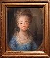 Jean baptiste perroneau, ritratto femminile, 1776.jpg