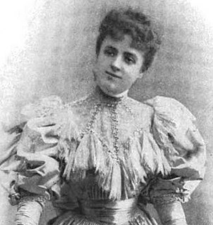 Jeanne Ludwig French actress