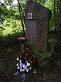 Jedouchov, pomník popravených 6.5.1945 02.jpg