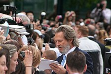 Jeff Bridges TIFF09.jpg