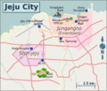 Jeju City 1-50000.png