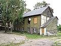 Jelgava Vecpilsētas iela 11.jpg