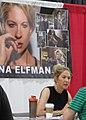 Jenna Elfman MCCC 02(27465111767).jpg