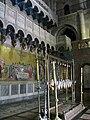 Jerusalem Church of the Holy Sepulchre (2542624878).jpg