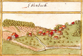 Jettenbach, Schmidhausen, Beilstein, Andreas Kieser.png