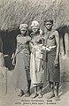 Jeunes filles type Soussou (Guinée).jpg