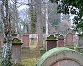 Jewish Cemetery Rabbethgestr.jpg