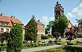 Jeziorany, Poland - panoramio (4).jpg