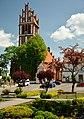 Jeziorany, Poland - panoramio (5).jpg