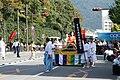 Jidai Matsuri 2009 149.jpg