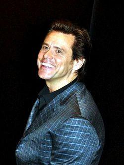 Jim Carrey Cannes 2009 cropped.jpg