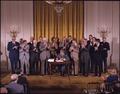 Jimmy Carter signs the National Energy Bills - NARA - 182291.tif